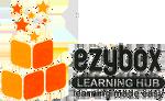 Ezybox